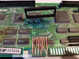 Neo_Geo_MV-1B_Unibios_job (1)