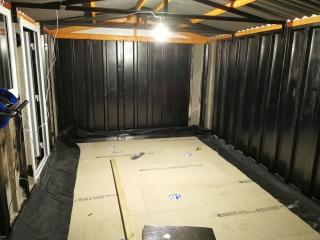 Workshop-Floor-1
