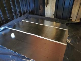 Workshop-Floor-2