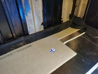 Workshop-Floor-3