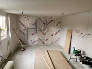 Workshop-Insulation-3