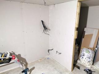 Workshop-Insulation-4