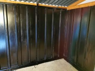 Workshop-coating-1