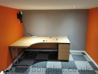 Workshop-games-desk