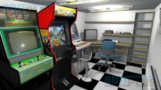 garage-arcade1