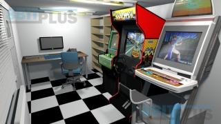 garage-arcade2
