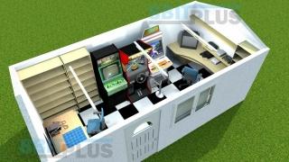 garage-arcade5