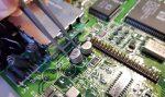 Bad Capacitors & Problems