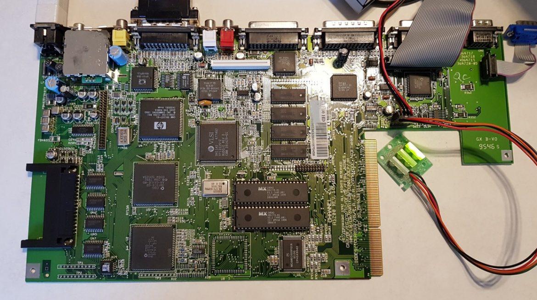 Amiga-1200-Motherboard