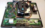 Neo-Geo CDZ UniBios Installation