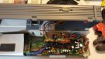 NEC PC Engine Interface Unit RGB Mod